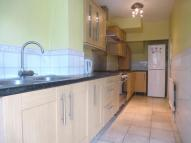 3 bed home to rent in Burlington Rise...