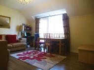 2 bedroom Flat to rent in Elland Close, New Barnet