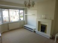 1 bedroom Flat to rent in Fernwood Crescent...