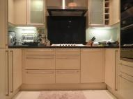 3 bed Flat to rent in Royal Drive...