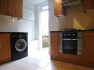 2 bed Apartment to rent in High Road, Whetstone...