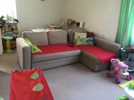 2 bed Apartment to rent in Dunster Close, Barnet...