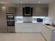 1 bed Flat to rent in 931 High Road...