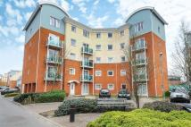 Apartment for sale in Reynolds Avenue, Redhill