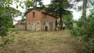 3 bed Farm House in Umbria, Perugia...