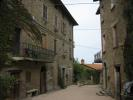 Apartment for sale in Magione, Perugia, Umbria
