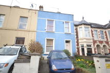 4 bed Terraced home in Romilly Crescent...