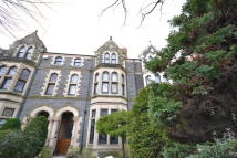 Cathedral Road Apartment for sale
