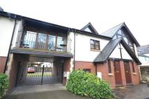2 bedroom property for sale in Sophia Walk, Pontcanna...