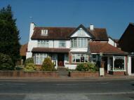 1 bedroom Studio apartment to rent in Great Bookham, Surrey