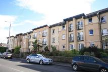 Flat to rent in Riverton Road, Newlands...