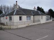 Cottage to rent in Old Gallows Road, Perth...