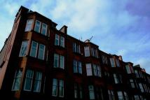 2 bed Flat in Randolph Road...
