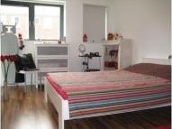2 bed Flat to rent in Chicksand Street, London...