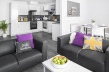 new Apartment to rent in Ablett House...