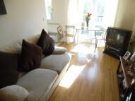 2 bedroom Flat to rent in Millers Way...