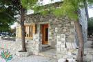 new development for sale in Altinkum, Didim, Aydin