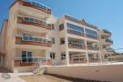 Aydin Apartment for sale