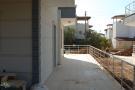 new home in Aydin, Didim, Akbuk