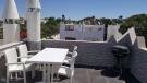 3 bed Semi-detached Villa for sale in Altinkum, Didim, Aydin