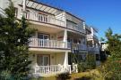 Apartment for sale in Güvercinlik, Bodrum...