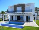 Gumusluk Detached Villa for sale