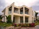 new Apartment for sale in Gumbet, Bodrum, Mugla