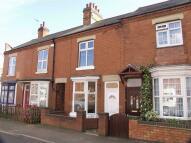 3 bedroom Terraced home to rent in Fleckney Road...