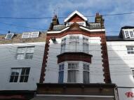 1 bedroom Flat to rent in Ann Street, Worthing...