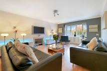 4 bedroom Detached home for sale in Yeoman Park, Bearsted