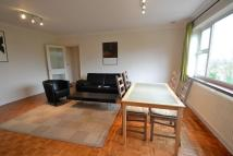 Flat to rent in Malvern Way, London, W13