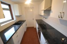 3 bed semi detached home in Court Way, London, W3
