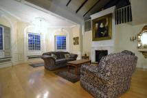 4 bedroom Flat to rent in West Park Road, Southall...