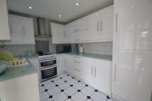 3 bedroom semi detached property in Noel Road, London, W3