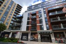 2 bed Flat in Longfield Avenue, London...