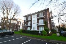 2 bedroom Flat in Brompton Park Crescent...