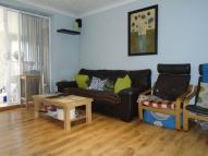 Terraced home to rent in New Instruction:...