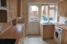 1 bedroom Terraced house in New Instruction: Newly...