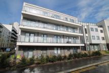 1 bed Flat for sale in Bradfield Close, Woking