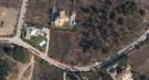 Land in Spain, Sotogrande, Cadiz for sale