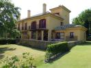 Town House for sale in Spain, Sotogrande, Cadiz