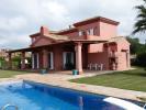 4 bed Villa in Spain, Sotogrande, Cadiz