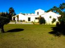 Villa for sale in Spain, Sotogrande, Cadiz