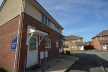 2 bedroom house to rent in Whinberry Way...
