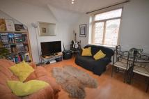 Romilly Road Flat to rent