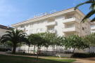 Altea new Apartment for sale
