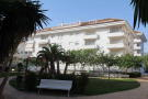 3 bedroom new Apartment in Altea, Alicante, Spain