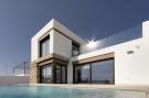 2 bed new development for sale in Algorfa, Alicante, Spain