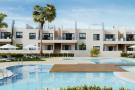 2 bed new Apartment in Pilar De La Horadada...
