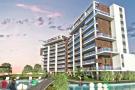 Alicante new Apartment for sale
